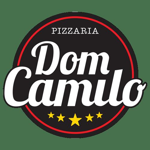 Pizzaria Dom Camilo - Itajaí